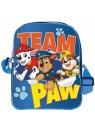 Taška přes rameno Tlapková patrola - TEAM PAW