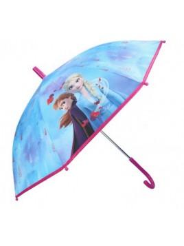 Dětský deštník Ledové království II. - Elsa a Anna
