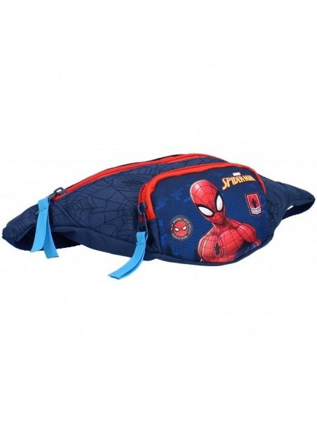 Dětská ledvinka Spiderman - Marvel