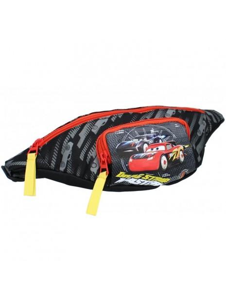 Dětská ledvinka Blesk McQueen 95 - Auta