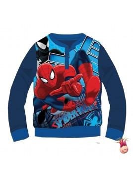 Chlapecké pyžamo Spider-Man