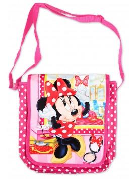 Dívčí taška Minnie mouse