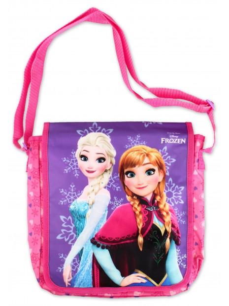 Dívčí taška Ledové království - Frozen