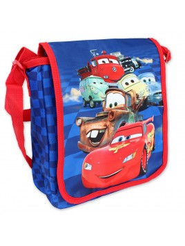 Chlapecká taška Auta (Cars)