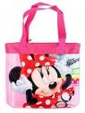 Dívčí plážová taška Minnie Mouse - Disney
