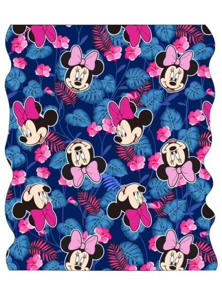 Multifunkční nákrčník Minnie Mouse - Disney