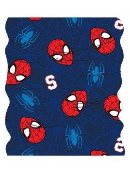 Multifunkční nákrčník Spiderman MARVEL