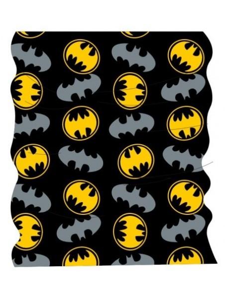 Multifunkční nákrčník Batman