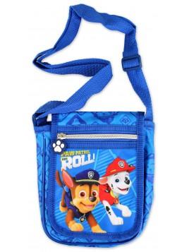Chlapecká taška Tlapková patrola