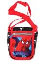 Chlapecká taška Spiderman