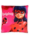 Polštářek Kouzelná Beruška - Ladybug