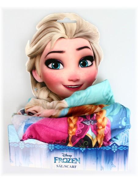 Nákrčník Ledové království (Frozen)