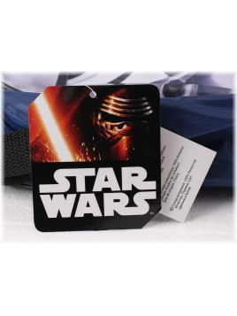 Chlapecká taška Star Wars