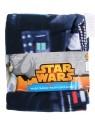 Dětská deka Star wars