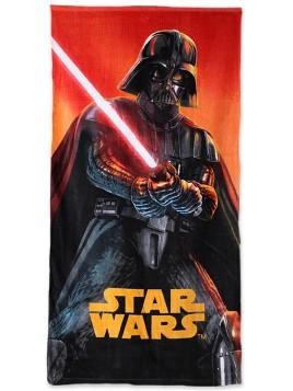 Dětská bavlněná osuška Star Wars