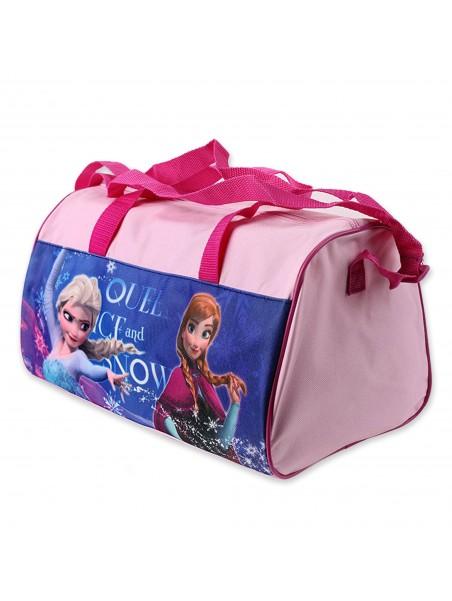 Sportovní taška Ledové království (Frozen)
