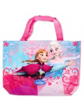 7cde99c7c1 Dívčí kosmetická taštička Ledové království - Frozen