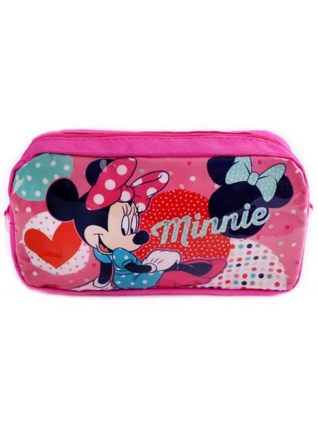 Penál na tužky Minnie Mouse - Disney
