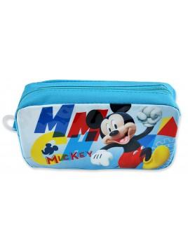 Penál na tužky Mickey Mouse - Disney