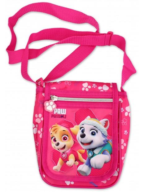 Dívčí taška Tlapková patrola