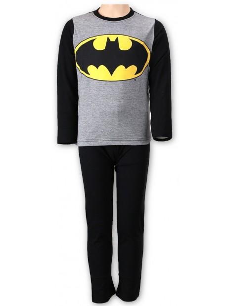 Chlapecké pyžamo Batman