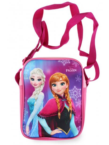 Dívčí taška Frozen