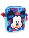 Chlapecká taška Mickey