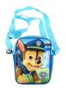 Chlapecká taška Paw Patrol