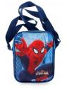 Chlapecká taška Spider Man