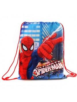 Sáček na obuv Spider-Man