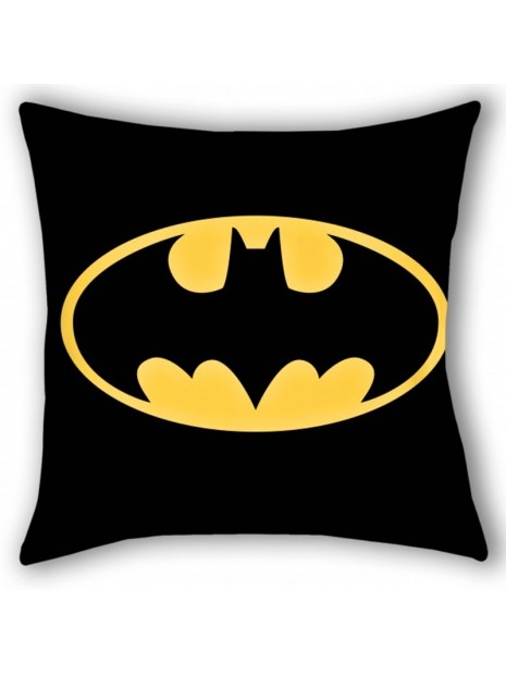 Povlak na vankúš Batman